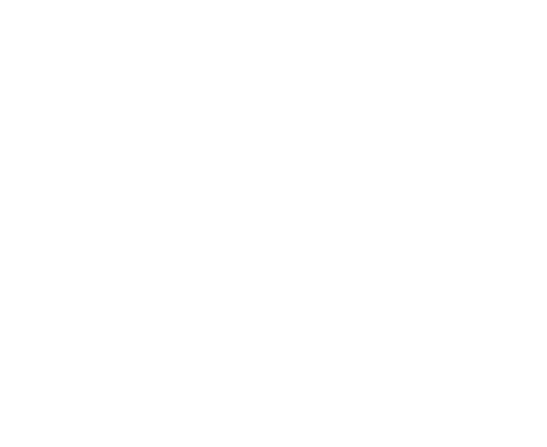 The Itinerant Healer